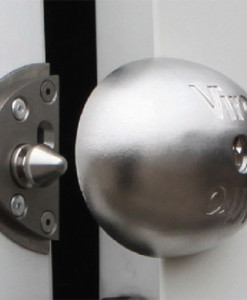 Biztonsági védőtok |VAN LOCK